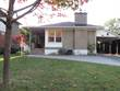 Homes for Rent/Lease in Elmvale Acres, Ottawa, Ontario $2,900 monthly