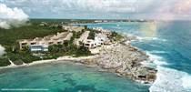 Homes for Sale in Akumal Sur, Akumal, Quintana Roo $194,950