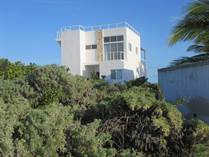 Homes for Sale in Telchac Puerto, San Benito, Yucatan $269,000