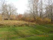 Lots and Land for Sale in Ashtabula, Ohio $53,000