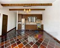 Homes for Sale in San Antonio, San Miguel de Allende, Guanajuato $295,000