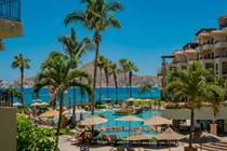 Condos for Sale in Villas La Estancia, Cabo San Lucas, Baja California Sur $232,000