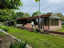 Homes for Rent/Lease in Santa Eulalia De Atenas, Atenas, Alajuela $600 monthly