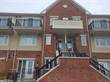 Condos for Rent/Lease in Brampton, Ontario $2,250 monthly