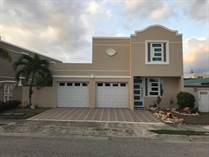 Homes for Sale in Brisas Del Prado, Santa Isabel, Puerto Rico $239,900