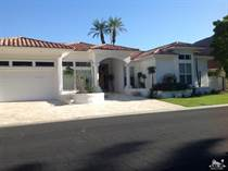 Homes for Sale in La Quinta, California $1,550,000