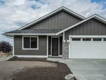 Condos for Sale in Ladysmith, British Columbia $609,900