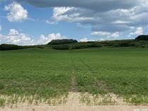 Lots and Land for Sale in Saskatchewan, Aberdeen Rm No. 373, Saskatchewan $799,000