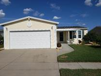 Homes for Sale in Riverside Club, Ruskin, Florida $259,000
