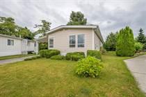 Homes for Sale in Sardis, Chilliwack, British Columbia $255,000