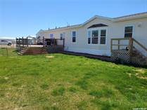 Homes for Sale in Carlyle, Saskatchewan $175,000