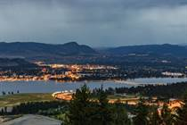 Lots and Land for Sale in West Kelowna, British Columbia $389,900