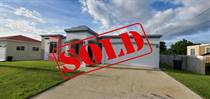 Homes Sold in Urb. Atlantic View, Aguadilla, Puerto Rico $225,000