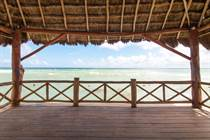 Homes for Sale in The Fives, Playa del Carmen, Quintana Roo $350,000