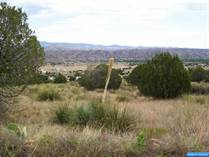 Lots and Land for Sale in New Mexico, Mimbres, New Mexico $26,000
