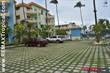 Condos for Sale in Palm Suites , Bavaro, La Altagracia $115,000
