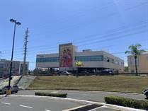Commercial Real Estate for Sale in Plaza del Norte, Hatillo, Puerto Rico $1,200,000