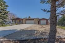 Homes Sold in Ile Des Chenes, Winnipeg, Manitoba $389,900
