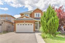 Homes for Rent/Lease in Pinedale, Burlington, Ontario $3,500 monthly