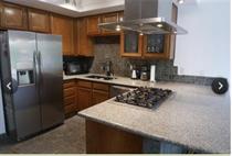 Homes for Sale in huntington beach ca, Huntington Beach, California $849,000