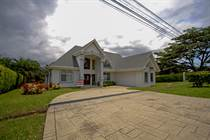 Homes for Sale in Hacienda Los Reyes, La Guacima, Alajuela $775,000