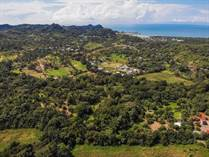 Lots and Land for Sale in Manuel Antonio, Puntarenas $690,000