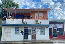 Commercial Real Estate for Sale in Coamo, Puerto Rico $150,000
