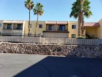 Homes for Rent/Lease in Lake Havasu City Central, Lake Havasu City, Arizona $1,050 monthly