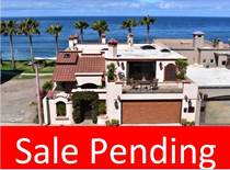 Homes for Sale in Puerta del Mar, Playas de Rosarito, Baja California $699,000