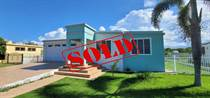 Homes Sold in Isabela, Puerto Rico $220,000