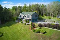 Homes for Sale in Pakenham, Mississippi Mills, Ontario $875,000