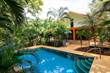 Homes for Sale in Playas Del Coco, Guanacaste $459,000