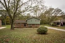 Homes Sold in Smyrna Heights, Smyrna, Georgia $239,900