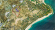 Lots and Land for Sale in San Jose del Cabo, Baja California Sur $3,098,000