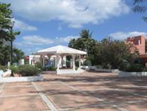 Homes for Sale in Isla Mujeres, Quintana Roo $89,000