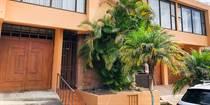 Homes for Sale in Sanchez, Curridabat, San José $380,000