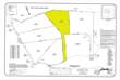 Lots and Land for Sale in Jefferson, Georgia $179,900