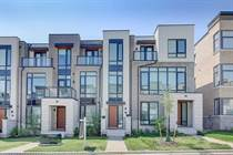 Homes for Sale in Vaughan, Ontario $1,315,888