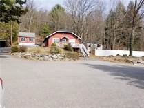 Commercial Real Estate for Rent/Lease in Canton, Connecticut $950 monthly