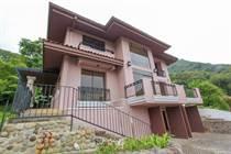 Homes for Rent/Lease in Montaña Del Sol, Santa Ana, San José $2,300 monthly