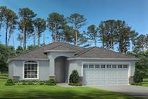 Homes for Sale in Royal Highlands Unit 7, Weeki Wachee, Florida $164,900