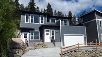 Homes Sold in Summerland Rural, Summerland, British Columbia $679,900