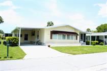 Homes Sold in camelot east, Sarasota, Florida $24,900