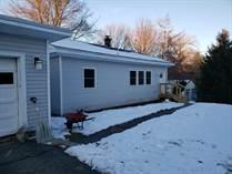 Homes Sold in New Auburn, Auburn, Maine $205,000