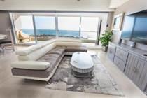 Condos for Sale in La Jolla Excellence, Playas de Rosarito, Baja California $341,900