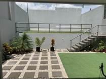 Condos for Sale in Guachipelin, San José $271,500