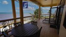 Condos for Sale in Sandy Point Resorts, Ambergris Caye, Belize $645,000