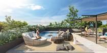 Homes for Sale in Playa del Carmen, Quintana Roo $353,071