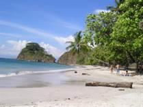 Homes for Sale in Punta Leona, Puntarenas $250,000