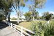 Lots and Land for Sale in Melbourne, Florida $279,900